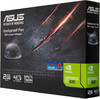 Видеокарта ASUS GeForce GT 630,  2Гб, DDR3, Ret [gt630-2gd3-v2] вид 6