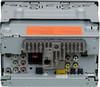 Автомагнитола PIONEER AVH-X2600BT,  USB вид 2
