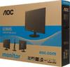 Монитор ЖК AOC Professional i2360Sh (/01) 23