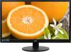 Монитор ЖК AOC Professional i2470Swq 23.8