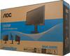 Монитор ЖК AOC Professional i2470Pwqu 23.8