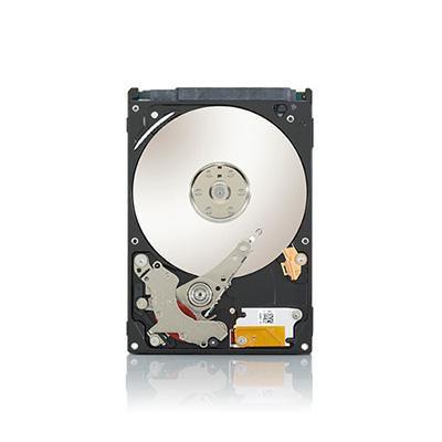 Жесткий диск SEAGATE Video ST320VT000,  320Гб,  HDD,  SATA II,  2.5