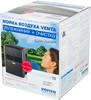 Воздухоочиститель VENTA LW 15,  черный вид 6
