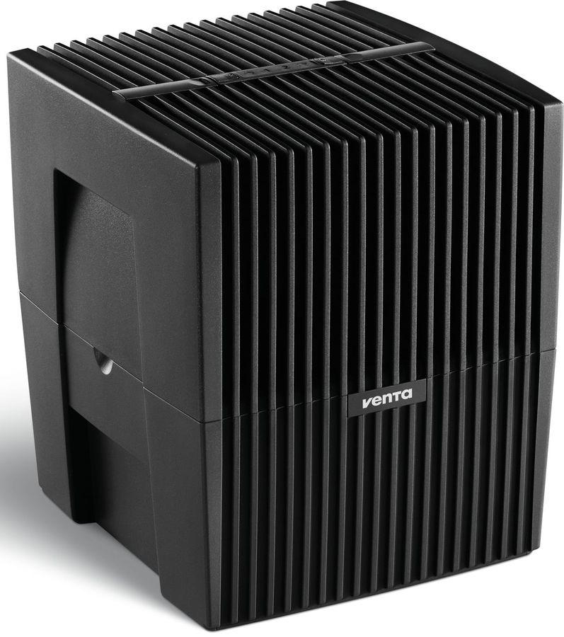 Воздухоочиститель VENTA LW 15,  черный