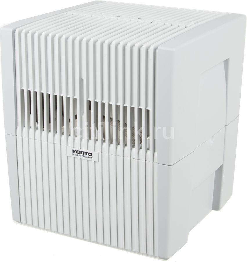 Воздухоочиститель VENTA LW 25,  белый