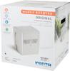 Воздухоочиститель VENTA LW 25,  черный вид 6
