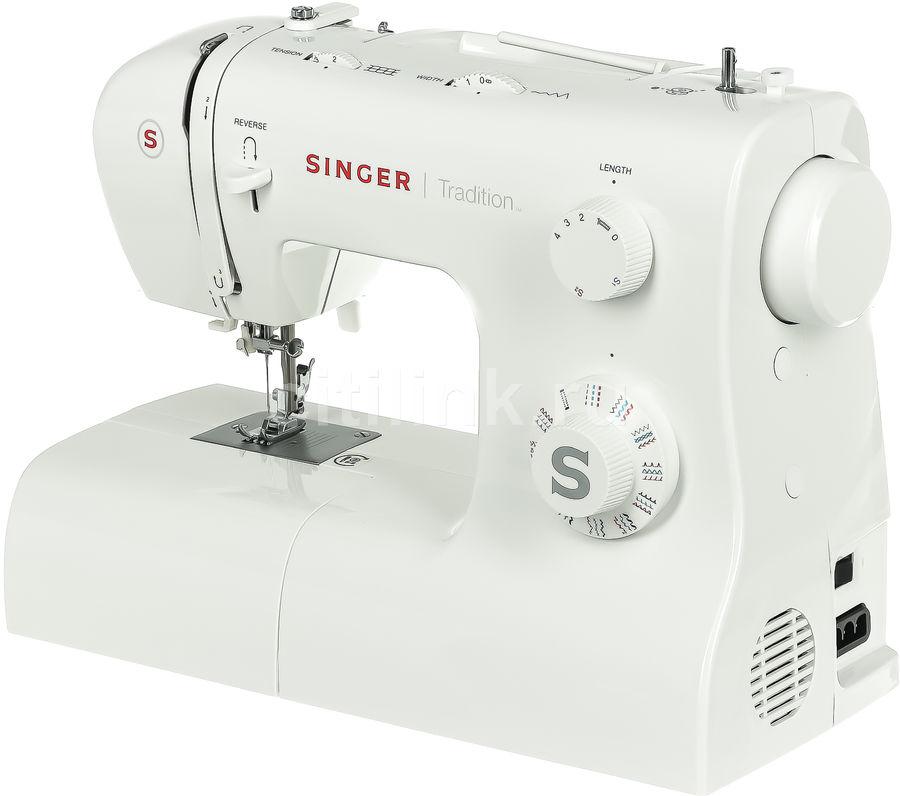 куплю ручную швейную машинку зингер в ялуторовске