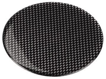 Прокладка HAMA Adapter Plate for Suction Cup Bracket,  Подставки для GPS навигаторов на присоске [00086037]
