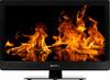 LED телевизор SUPRA STV-LC19T410WL