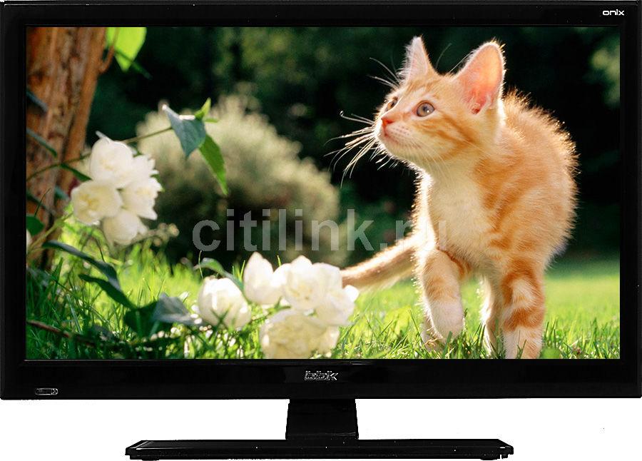 LED телевизор BBK Onix 19LEM-1001