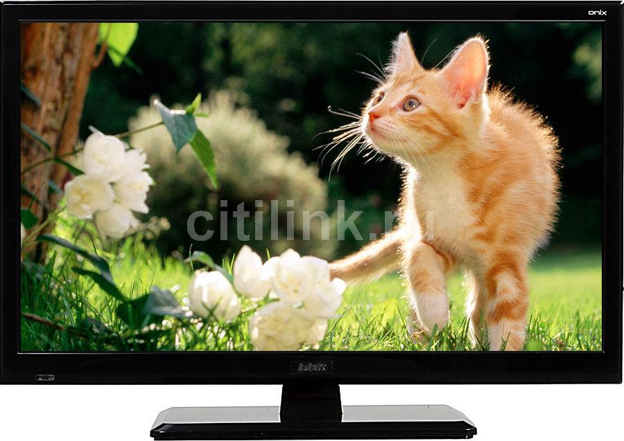 LED телевизор BBK Onix 22LEM-1001/F