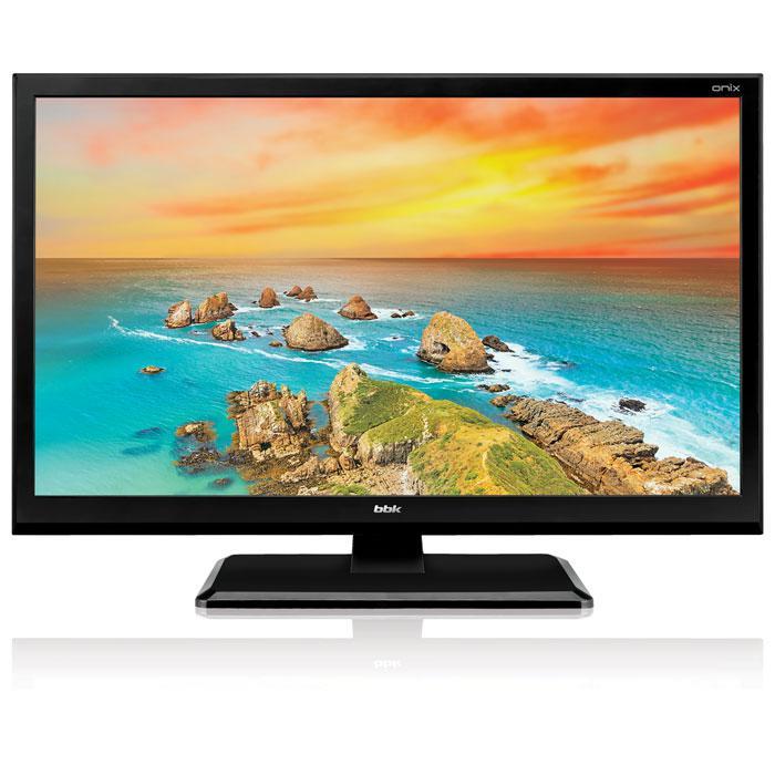 LED телевизор BBK Onix 28LEM-1001