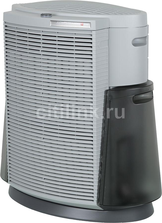 Климатический комплекc BONECO-AOS 2071,  серый