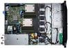 Сервер Dell PowerEdge R420 1xE5-2420 1x8GbnoHDD 1x550W DRW H710 NBD3Y (210-39988-54) вид 5