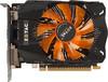 Видеокарта ZOTAC nVidia GeForce GTX 650Ti , ZT-61107-10M