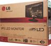 Монитор ЖК LG 23EA53T-P 23