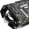 Видеокарта SAPPHIRE Radeon R9 270X,  11217-04-40G,  4Гб, GDDR5, Ret вид 5