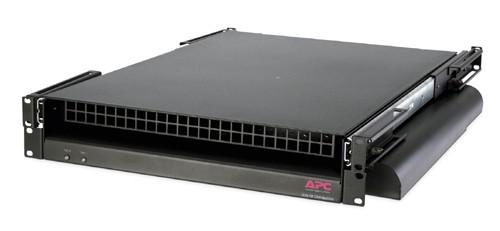 Зап.части APC ACF202BLK