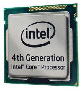 Процессор Intel Core i3 X2 4330 Soc-1150 (3.5/5000/4Mb/HDG2500) OEM