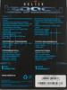 Мышь OKLICK 745G LEGACY, игровая, оптическая, проводная, USB, черный и голубой [mw-1301] вид 15