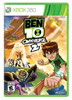 Игра SOFT CLUB Ben10: Omniverse2 для  PlayStation3 Rus (документация) вид 1