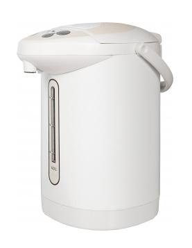 Термопот ZELMER CK2320,  белый