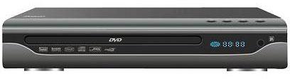 DVD-плеер ROLSEN RDV-2022,  черный [1-rldb-rdv-2022]