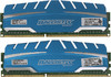 Модуль памяти CRUCIAL Ballistix Sport BLS2C4G3D18ADS3CEU DDR3 -  2x 4Гб 1866, DIMM,  Ret вид 2
