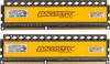 Модуль памяти CRUCIAL BLT2CP4G3D1869DT1TX0CEU DDR3 -  2x 4Гб 1866, DIMM,  Ret вид 2