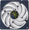 Вентилятор TITAN TFD-12025H12ZP/KE(RB),  120мм, Ret вид 1