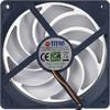Вентилятор TITAN TFD-12025H12ZP/KE(RB),  120мм, Ret вид 2