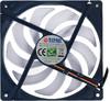 Вентилятор TITAN TFD-14025H12ZP/KE(RB),  140мм, Ret вид 1