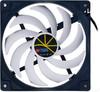 Вентилятор TITAN TFD-14025H12ZP/KE(RB),  140мм, Ret вид 2