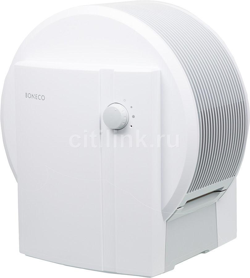 Мойка воздуха BONECO-AOS W1355A,  белый