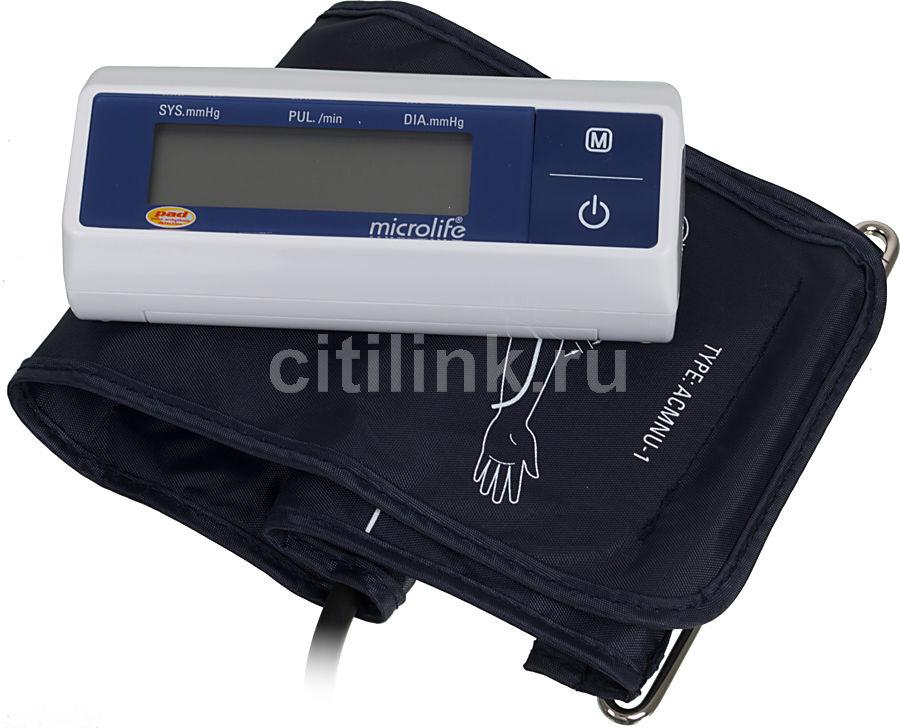 Тонометр автоматический MICROLIFE BP A90, 22-32см