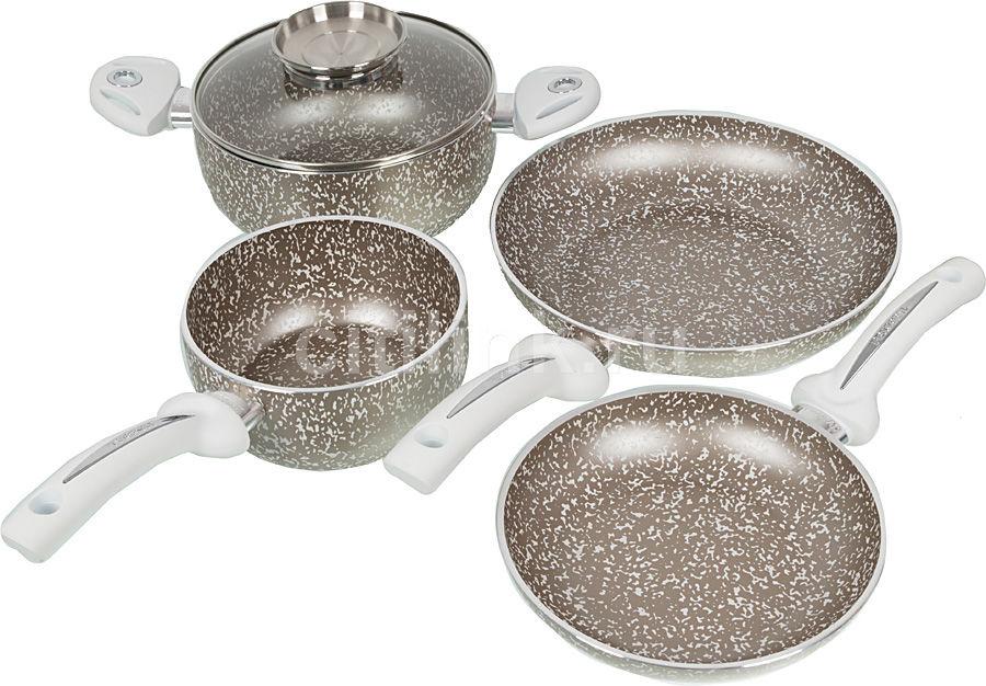 Набор посуды PENSOFAL PEN 8931,  5 предметов