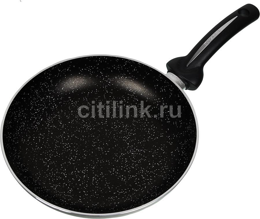 Сковорода PENSOFAL PEN 8506-B, 260см, без крышки,  черный [pen8506-b]