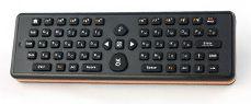 Беспроводная клавиатура Upvel UM-511KB