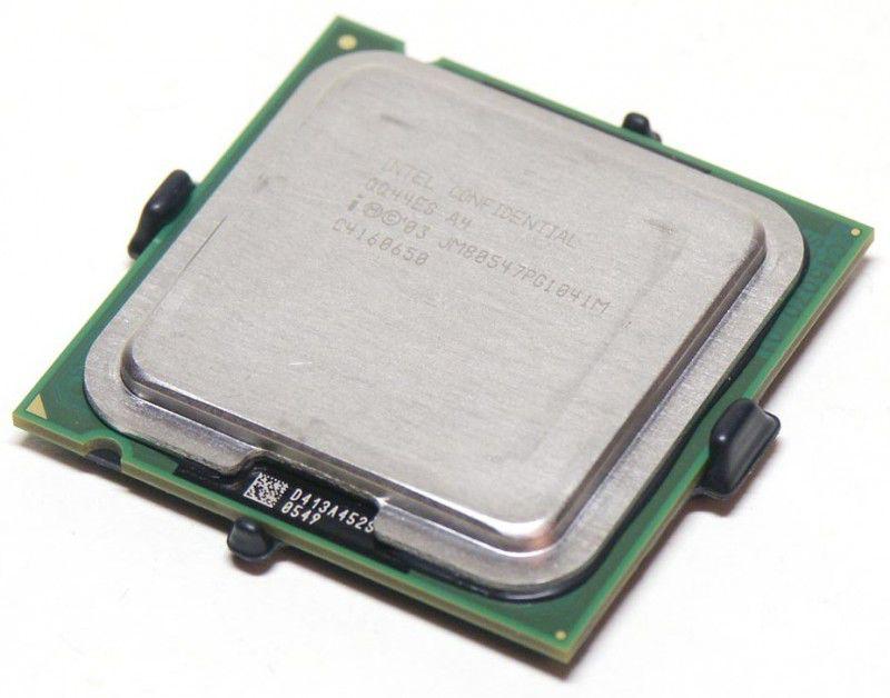 Процессор INTEL Pentium Dual-Core E2180, LGA 775 [hh80557pg0411m]