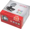 Видеорегистратор Supra SCR-880 черный 1080p 120гр. (отремонтированный) вид 8