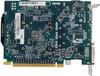 Видеокарта SAPPHIRE Radeon HD 7770,  1Гб, GDDR5, lite [11201-25-20g] вид 3