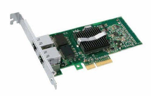 Сетевая карта Intel Original EXPI9402PTBLK bulk (EXPI9402PTBLK 868971)