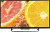 LED телевизор SONY BRAVIA KDL-32W603A  32