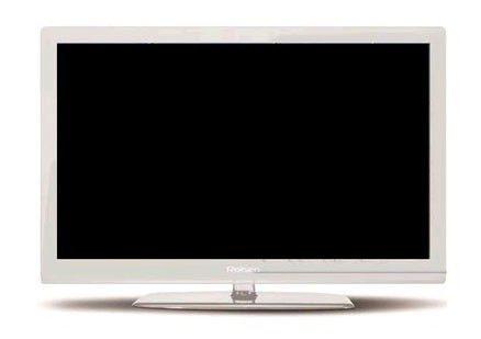 LED телевизор ROLSEN RL-28D1307WH