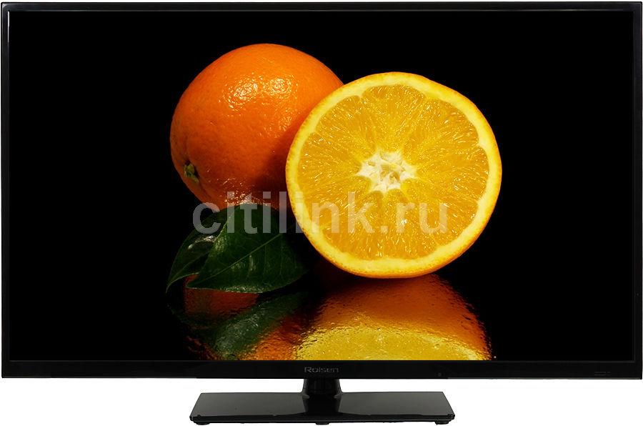 LED телевизор ROLSEN RL-42D1305F