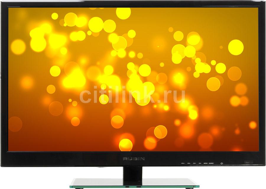 LED телевизор RUBIN RB-28D7