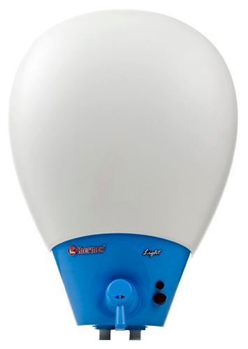 Водонагреватель THERMEX Light MS 10,  проточно-накопительный,  2.5кВт,  кран и душ [light ms 10 ]