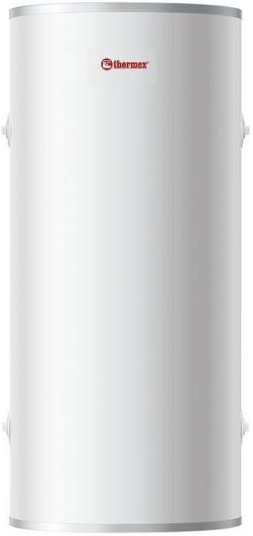 Водонагреватель THERMEX Round Plus IR 200 V,  накопительный,  6кВт