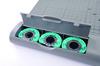 Резак дисковый KW-TRIO 13939 вид 5