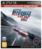 Игра SOFT CLUB Need for Speed Rivals для  PlayStation3 Rus вид 1